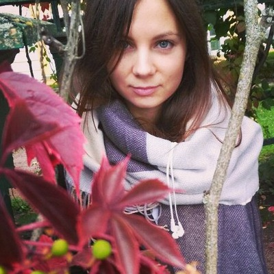 Татьяна Ципуштанова