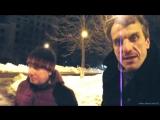 Вандализм и надругательство над памятным знаком УПА в Харькове. Деды воевали, коммуняки воровали