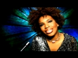 Macy Gray Ft. Erykah Badu - Sweet Baby (2001) HD_1080p