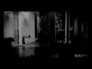 Дневники вампира из сериала пара Деймон и Елена
