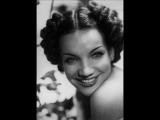 Na Batucada da Vida - Carmen Miranda e os Diabos do C