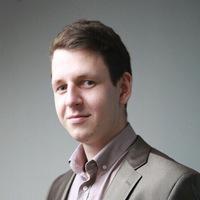 Андрей Сераев