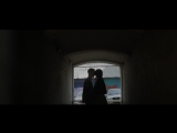 Roman Ksenia - Love Story