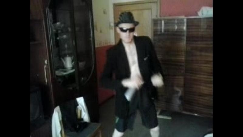 Video-2012-09-07-13-29-21