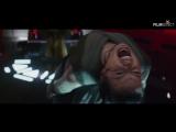 Звёздные войны 8 (Последние Джидаи)