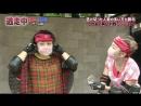 Run for money 逃走中 (Toso-chu) (2014.10.05) - Jikuu wo Koeru Kessen (Part 2) 時空を超える決戦 (後編)