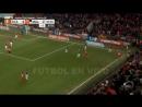 Guillermo Memo Ochoa Atajadas - Standard Lieja vs Mechelen 3-2 Resumen 2018 - YouTube