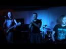 День Гнева @ Birthday Session 6 10 More Music Club