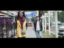 VIA Osiyo - Laki-laki (uzbek klip) / ВИА Осиё - Лаки-лаки (узбек клип) 2018