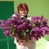 Tatyana Makartseva