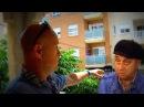 От трущоб до вилл - честно о недвижимости в Испании. Часть 1 4k Ultra HD