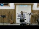 «Дух жизни» — Р.КУХАРОВСКИЙ. ЕМО МАИМ ЗОРМИМ Израиль