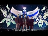 A Message to Linkin Park from Soldiers Around the World