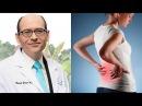 Как не умереть от болезней Почек? Доктор Майкл Грегер
