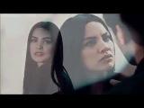 Emir&Zeynep||Делаю больно