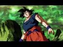 Dragon Ball Super 111 серия русская озвучка Shoker / Драконий жемчуг Супер 111