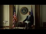 Видео к фильму «Уотергейт. Крушение Белого дома» (2017): Трейлер (дублированный)