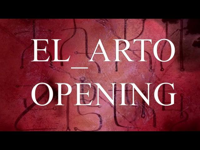 El_arto(aka art-56) Opening | Evangelion Parody 18