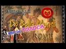 Medieval 2 Total war De Bello Mundi 07 На западном фронте не без перемен.