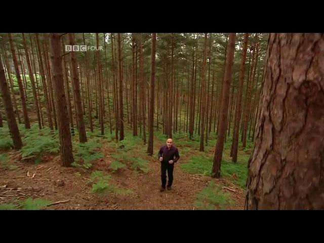 BBC: Атом: Ключ к космосу / 2 серия