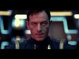 Star Trek: Discovery - Upcoming Episodes Trailer