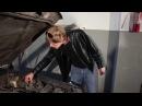АВТОКОМИТЕТ Самодиагностика двигателя и коробки передач в автомобиле TOYOTA