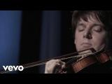 Joshua Bell - Pourquoi me r
