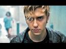 Тетрадь Смерти Русский Дублированный Трейлер Фильма 2017 Death Note Netflix