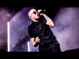 Linkin Park - Talking To Myself Acapella (R.I.P Chester Bennington)