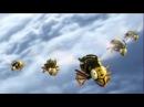 Minuscule - Season 1 30 minutes compilation 2