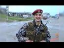 Соревнования памяти командира СОБР майора милиции Вилория Бусловского