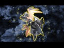 Add the Power of Shiny Tapu Koko to Your Pokémon Video Game!