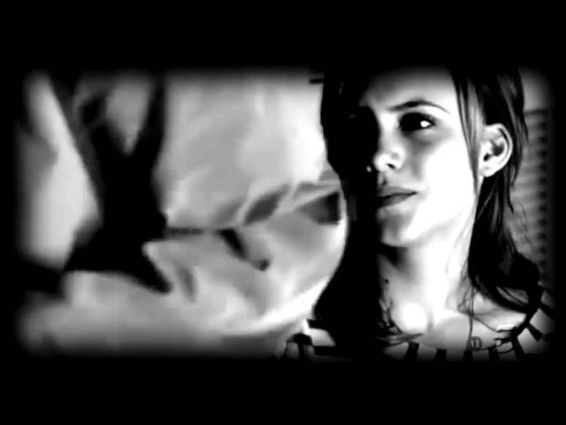 Valeria y Natael - How Could An Angel