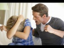 Точка зрения • Семейное насилие Как не выйти замуж за домашнего тирана