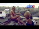 ОБАЛДЕННАЯ МЕЛОДРАМА 2017 НАЛОЖНИЦА Русские фильмы 2017 Русские мелодрамы
