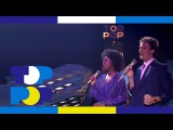 Gerard Joling &amp Randy Crawford - Everybody Needs A Little Rain TopPop