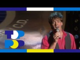 Gerard Joling - Stay In My Life TopPop