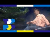Gerard Joling - Ticket To The Tropics TopPop