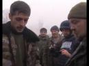 Путь Гиви V часть 24серия Донецкий аэропорт 22 11 2017г