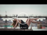[Electro & Dubstep] IZECOLD - Close | Free & NoCopyright Music
