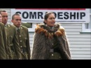 Celina - NZ Army Graduation Haka - June 2017