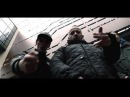 (Peja) Slums Attack feat. Kali Rehab official video