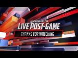ARCHIVE  Oilers vs. Flames at Edmonton