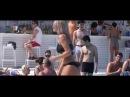 Девушки Одессы на пляже