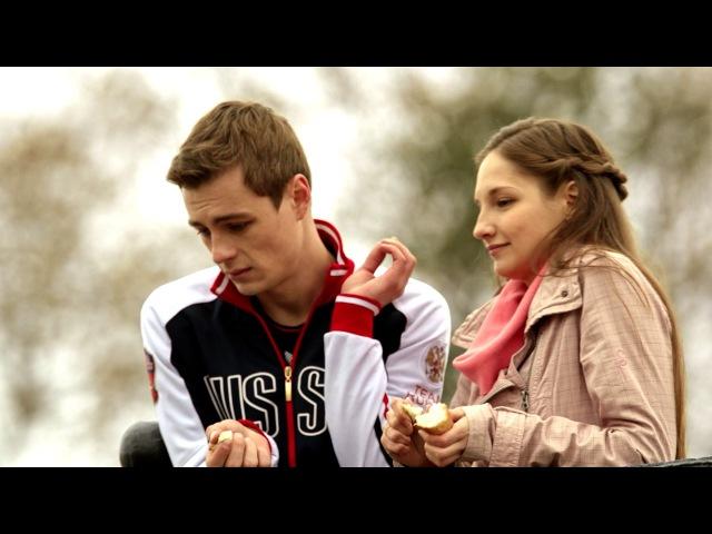 МОЛОДЁЖКА «Еще до старта далеко» Тимати и LOne feat Павел Мурашов