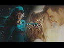 Kara Mon El || If these wings could fly (3x02)