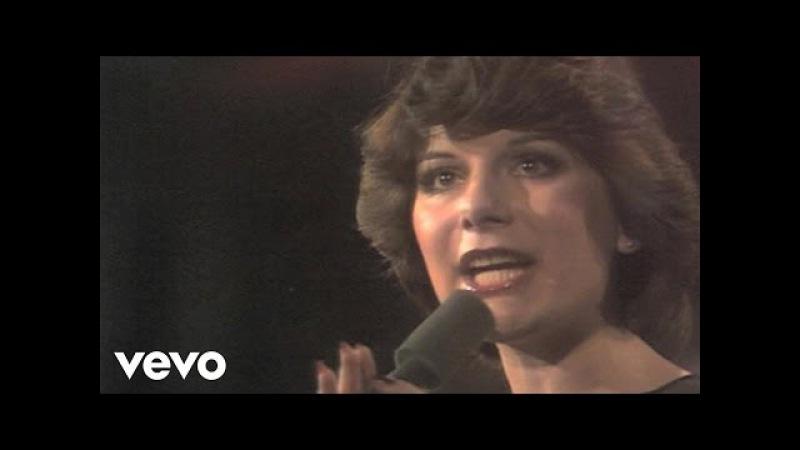 Marianne Rosenberg - Marleen (ZDF Hitparade 22.01.1977)