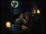 Алиса и Букинист - 1992 - Россия (Глобус), хф 18+
