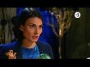Сериал Гадалка 10 сезон 61 серия — смотреть онлайн видео, бесплатно!