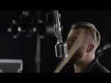 Three Days Grace - Fallen Angel V2 Live SESSIONS X